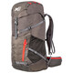Millet Zenith 30 Backpack castelrock